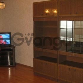 Сдается в аренду квартира 3-ком 65 м² Академика Туполева,д.10