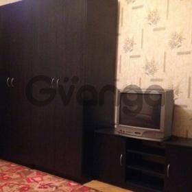 Сдается в аренду квартира 2-ком 46 м² Новогиреевская,д.22 , метро Перово