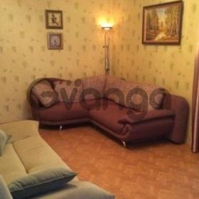 Сдается в аренду квартира 1-ком 46 м² Открытое,д.5к5, метро Бульвар Рокоссовского