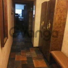 Сдается в аренду квартира 3-ком 72 м² Просторная,д.14к1, метро Преображенская_площадь