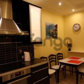 Сдается в аренду квартира 2-ком 60 м² Лавочкина,д.13к1