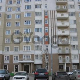 Сдается в аренду комната 2-ком 56 м² Совхозная,д.10