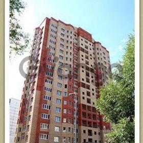 Сдается в аренду квартира 2-ком 56 м² Мельникова,д.18
