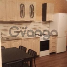 Сдается в аренду квартира 2-ком 43 м² Ленина,д.32