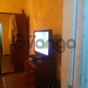 Сдается в аренду квартира 2-ком 58 м² Первомайская,д.22