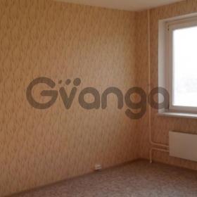 Сдается в аренду квартира 2-ком 55 м² летная,д.6