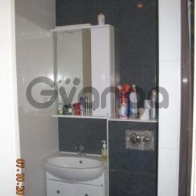 Сдается в аренду квартира 1-ком 30 м² Юбилейный,д.76