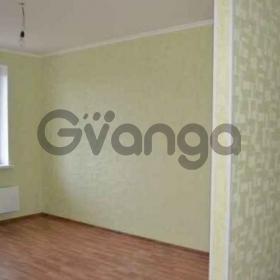 Сдается в аренду квартира 1-ком 40 м² Балашихинское,д.1