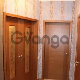 Сдается в аренду квартира 1-ком 40 м² Панфилова,д.3литерА
