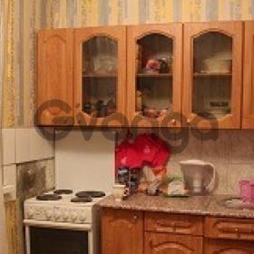 Сдается в аренду квартира 1-ком 35 м² Дружбы,д.8