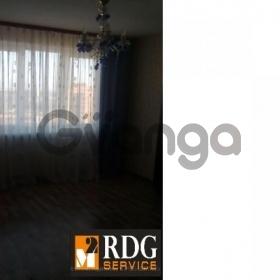 Сдается в аренду квартира 2-ком 54 м² Мичуринский 2-й,д.16