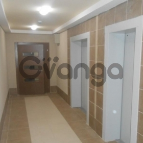 Сдается в аренду квартира 1-ком 42 м² Совхозная,д.18
