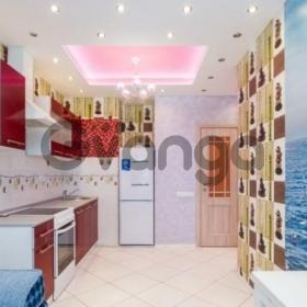 Сдается в аренду квартира 2-ком 48 м² Некрасова,д.6