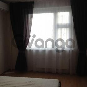 Сдается в аренду квартира 2-ком 56 м² Совхозная,д.18