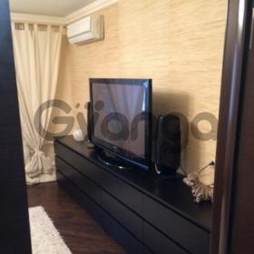 Сдается в аренду квартира 1-ком 45 м² Юбилейная,д.11к1