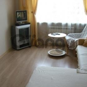 Сдается в аренду квартира 2-ком 46 м² Свердлова,д.17