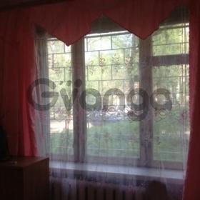 Сдается в аренду квартира 1-ком 33 м² Энтузиастов,д.75