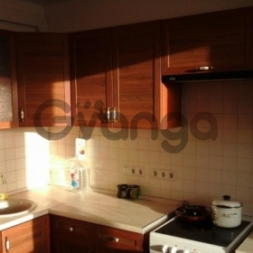 Сдается в аренду квартира 1-ком 42 м² Манежный,д.2