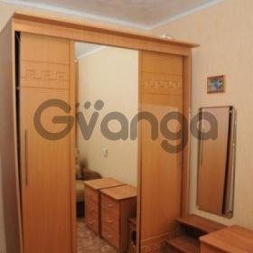 Сдается в аренду комната 2-ком 50 м² Юбилейный,д.20