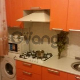 Сдается в аренду квартира 2-ком 50 м² Жаринова,д.3