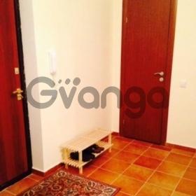 Сдается в аренду квартира 1-ком 35 м² Мичурина,д.37