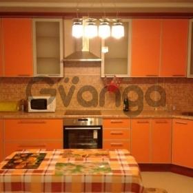Сдается в аренду квартира 3-ком 95 м² Мичуринский 2-й,д.8