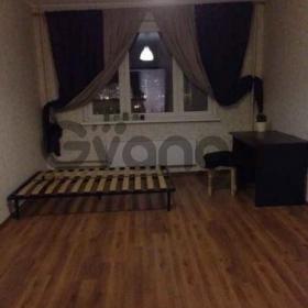 Сдается в аренду комната 3-ком 95 м² Мельникова,д.16