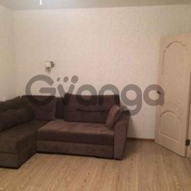Сдается в аренду квартира 2-ком 62 м² Красногорский,д.10