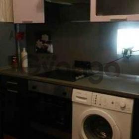 Сдается в аренду квартира 2-ком 45 м² Панфилова,д.4