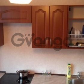 Сдается в аренду квартира 1-ком 40 м² Твардовского,д.22