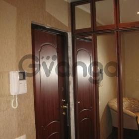 Сдается в аренду квартира 1-ком 42 м² Молодежная,д.3