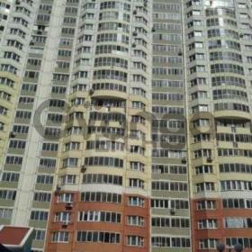 Сдается в аренду квартира 2-ком 60 м² Панфилова,д.1литерА