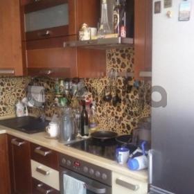Сдается в аренду квартира 2-ком 54 м² Свердлова,д.50