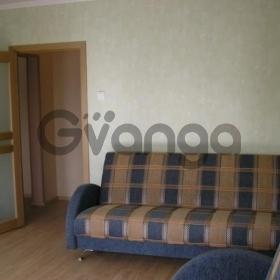 Сдается в аренду квартира 1-ком 43 м² Заречная,д.4