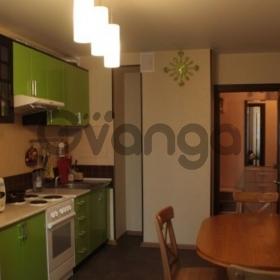 Сдается в аренду квартира 2-ком 64 м² Дмитриева,д.10
