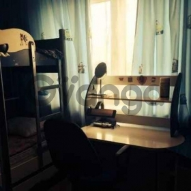 Сдается в аренду квартира 1-ком 40 м² Заречная,д.4