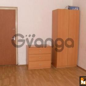 Сдается в аренду комната 3-ком 90 м² Горшина,д.3