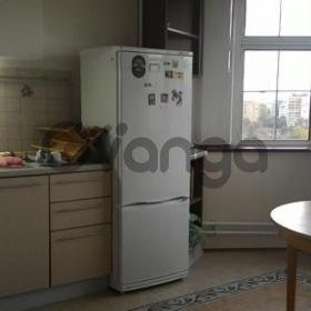 Сдается в аренду квартира 3-ком 77 м² Пушкинская,д.21