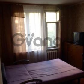 Сдается в аренду квартира 1-ком 32 м² Мичурина,д.19