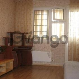 Сдается в аренду квартира 1-ком 45 м² Молодежная,д.50