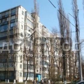 Продается квартира 2-ком 45 м² Шолом-Алейхема