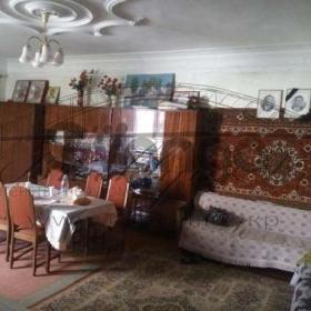 Продается часть дома 1-ком 45 м² Богуния Короленко