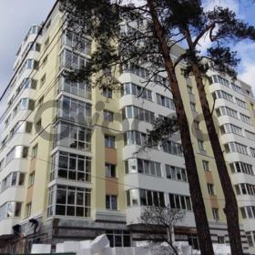 Продается однокомнатная квартира в Ирпене!