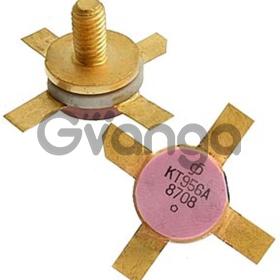 Куплю транзисторы серии кт 806 б.