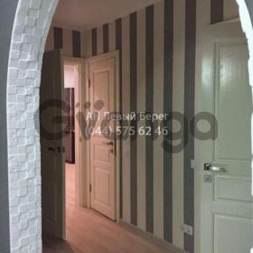 Продается квартира 2-ком 76 м² ул. Здолбуновская, 13, метро Позняки