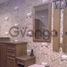Сдается в аренду квартира 2-ком 47 м² Парковая 15-я,д.26к2, метро Первомайская