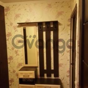 Сдается в аренду квартира 2-ком 45 м² Сиреневый,д.65к1, метро Щелковская