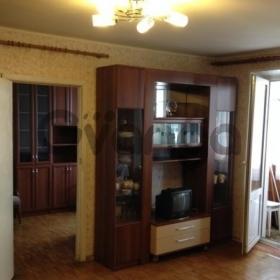 Сдается в аренду квартира 2-ком 43 м² Ивантеевская,д.28к4, метро Бульвар Рокоссовского