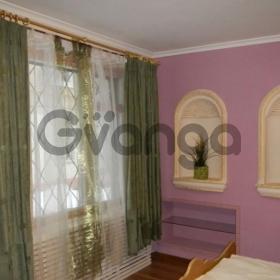 Сдается в аренду квартира 2-ком 42 м² Соколиной Горы 5-я,д.21к3, метро Шоссе энтузиастов