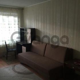 Сдается в аренду квартира 2-ком 45 м² Маяковского,д.5